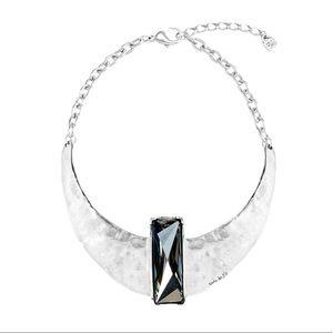 Uno de 50 NWT Necklace